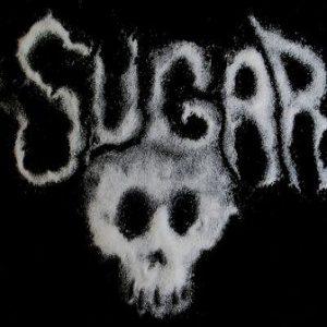 sweet danger of sugar